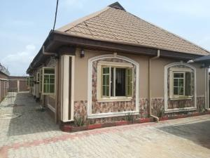 4 bedroom House for sale Agbara area,Igbesa,badagry express way Badagry Lagos