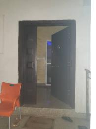 4 bedroom Detached Bungalow House for sale Queen park Estate Eneka Port Harcourt Rivers