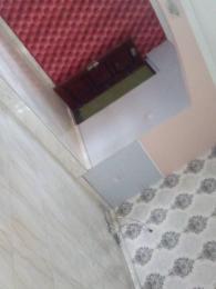 4 bedroom Detached Bungalow House for rent Rukpakulusi off Eliozu Eliozu Port Harcourt Rivers
