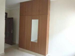 4 bedroom House for rent Santos Valley Estate Akowonjo Alimosho Lagos