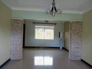 4 bedroom Detached Duplex House for rent Bajulaye shomolu folagoro Fola Agoro Yaba Lagos