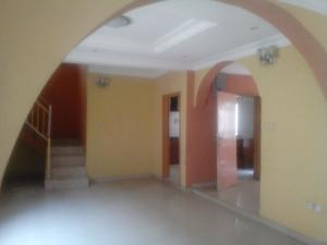4 bedroom House for rent Magodo Isheri Magodo GRA Phase 1 Ojodu Lagos