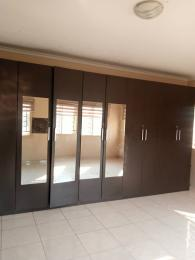 4 bedroom Terraced Duplex House for rent Hopevill Estate A Well Secured Estate Sangotedo Ajah Lagos