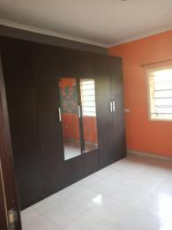 4 bedroom Terraced Duplex House for rent Hopevill Estate A Well Secured Estate Sangotedo Ajah Lagos