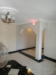 4 bedroom Duplex for rent green park estate off Alexander Oko oba Agege Lagos
