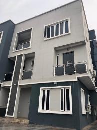 4 bedroom Duplex for rent Ikoyi Victoria island lagos. Ikoyi S.W Ikoyi Lagos