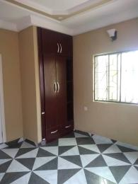 4 bedroom Detached Duplex House for rent Close to Gateway Ada George Port Harcourt Rivers