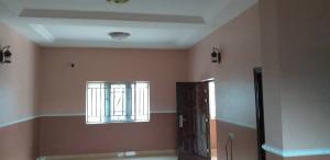 4 bedroom Detached Duplex House for rent King perekule Port Harcourt Rivers