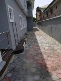 4 bedroom Semi Detached Duplex House for sale Agungi by Osapa london Agungi Lekki Lagos