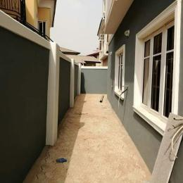 Duplex for sale magodo gate way Magodo Isheri Ojodu Lagos