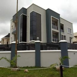 Semi Detached Duplex House for sale - 2nd Avenue Extension Ikoyi Lagos