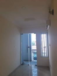 Semi Detached Duplex House
