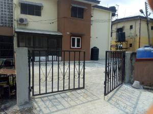 4 bedroom Flat / Apartment for rent Alapere Housing Estate Alapere Kosofe/Ikosi Lagos