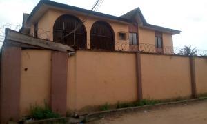 3 bedroom Flat / Apartment for sale Ejigbo. Lagos Mainland  Ejigbo Ejigbo Lagos
