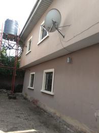 3 bedroom Blocks of Flats House for sale African lane off admirathy road, Lekki phase 1  Lekki Phase 1 Lekki Lagos