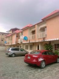 3 bedroom House for sale OFF TOYIN IKEJA Toyin street Ikeja Lagos