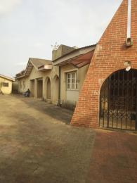 5 bedroom Detached Bungalow House for sale Gloryland Estate, Federal Site & Service Egbeda Egbeda Alimosho Lagos