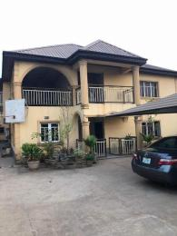 5 bedroom Duplex for sale OPIC ESTATE, ISHERI NORTH Isheri North Ojodu Lagos