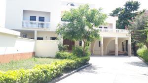 5 bedroom House for rent ---- Ligali Ayorinde Victoria Island Lagos