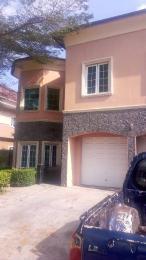 5 bedroom House for sale Nicon Town, Lekki - Ajah Expressway, Lagos Lekki Lagos - 0
