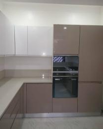 5 bedroom Detached Duplex House for sale Mojisola Onikoyi Banana Island Ikoyi Lagos