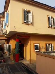 5 bedroom Detached Duplex House for sale - Magodo Isheri Ojodu Lagos - 0