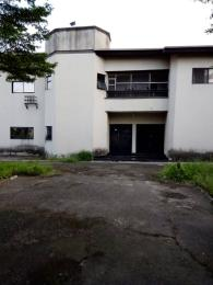 5 bedroom House for sale Grandmate street Ago palace Okota Lagos