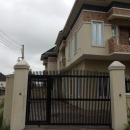 5 bedroom House for sale Leakview phase 2 Amuwo Odofin Amuwo Odofin Lagos
