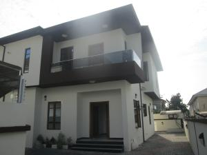5 bedroom House for sale Victoria Garden City V.G.C Lekki Lagos