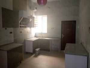 5 bedroom Detached Duplex House for sale Osapa London Osapa london Lekki Lagos