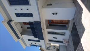 5 bedroom Massionette House for sale Lekki Phase 1 Lekki Lagos
