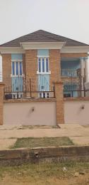 5 bedroom Terraced Duplex House for rent OPIC ESTATE VIA OJODU  Isheri North Ojodu Lagos