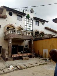 5 bedroom Detached Duplex House for sale VALLEY ESTATE EGBEDA  Egbeda Alimosho Lagos