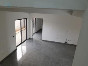 5 bedroom Detached Duplex House for rent Off fola Osibo  Lekki Phase 1 Lekki Lagos
