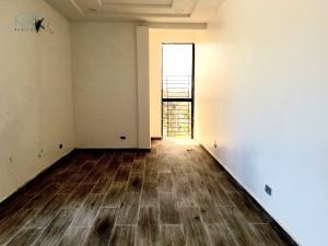 5 bedroom Detached Duplex House for sale Off fola Osibo  Lekki Phase 1 Lekki Lagos