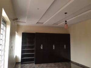 5 bedroom Detached Duplex House for rent Omole pH2 estate off otedola estate via berger isheri. Omole phase 2 Ojodu Lagos