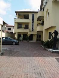 15 bedroom Flat / Apartment for sale Olusegun Aina Street Lagos - 1