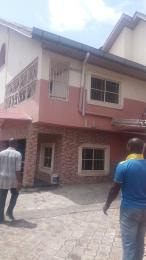5 bedroom House for sale Ajao Estate Isolo. Lagos Mainland Ajao Estate Isolo Lagos