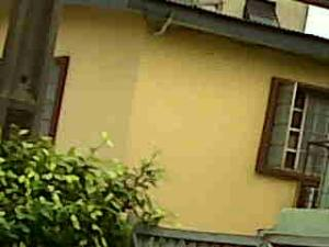 5 bedroom House for rent Ajao Estate Isolo. Lagos Mainland Ajao Estate Isolo Lagos - 0