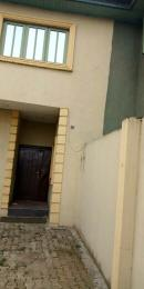 5 bedroom House for sale Maplewood Estate. Lagos Mainland Marplewood estate Agege Lagos