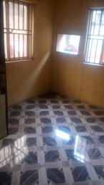 5 bedroom Office Space Commercial Property for rent Joel ogunike Ikeja GRA. Lagos Mainland  Ikeja GRA Ikeja Lagos