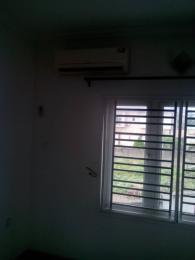 5 bedroom Duplex for rent Magodo Brooks off cmd road. Magodo Kosofe/Ikosi Lagos