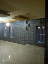 5 bedroom House for sale Kayode Taiwo Magodo-Shangisha Kosofe/Ikosi Lagos