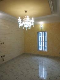 5 bedroom House for sale Kayode Taiwo drive Magodo-Shangisha Kosofe/Ikosi Lagos