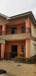 5 bedroom Semi Detached Duplex House for rent Opic Isheri North Ojodu Lagos