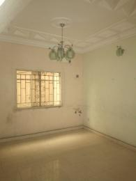 5 bedroom Detached Duplex House for sale Abuloma Rd  Trans Amadi Port Harcourt Rivers