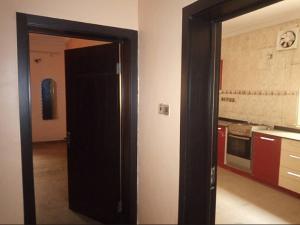 5 bedroom Detached Duplex House for sale Mapuwood Estate Agege oko oba Abule Egba Abule Egba Lagos