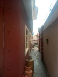 Detached Duplex House for sale Serene Estate college road Ogba Ogba Lagos