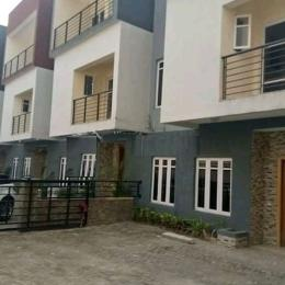 Terraced Duplex House for sale Ikoyi Parkview Estate Ikoyi Lagos