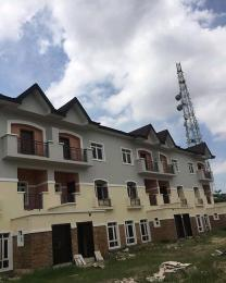 Terraced Duplex House for sale By bode Thomas Bode Thomas Surulere Lagos